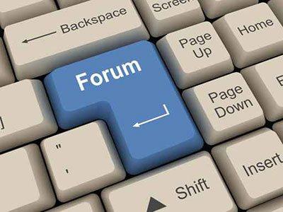 schlank im schlaf forum