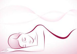 abnehmerfolge ber nacht so wirkt schlank im schlaf wohlf hlmagazin. Black Bedroom Furniture Sets. Home Design Ideas