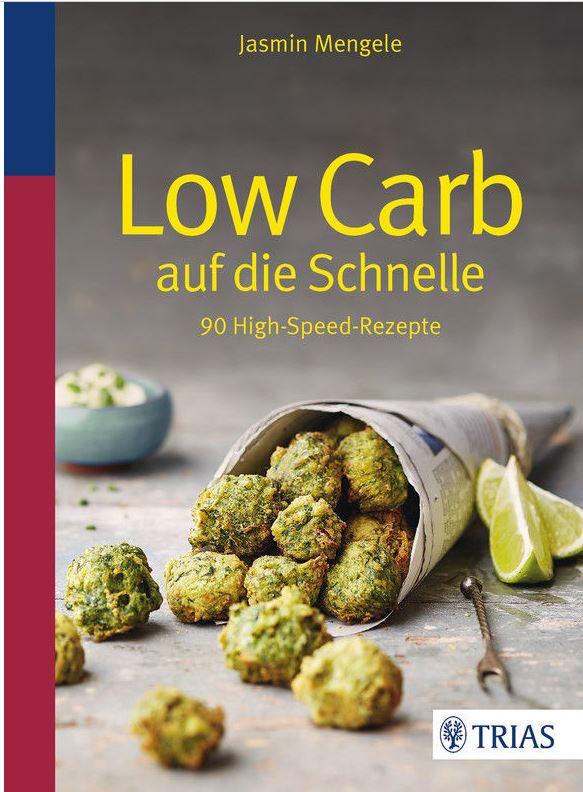 Low Carb Forum