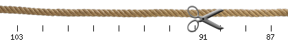 http://www.abnehmen.com/ticker/tick/lineal_seil.png;slider_schere.png;103;91;87;4;0;0;0;1.6;1;1;/ticker.png